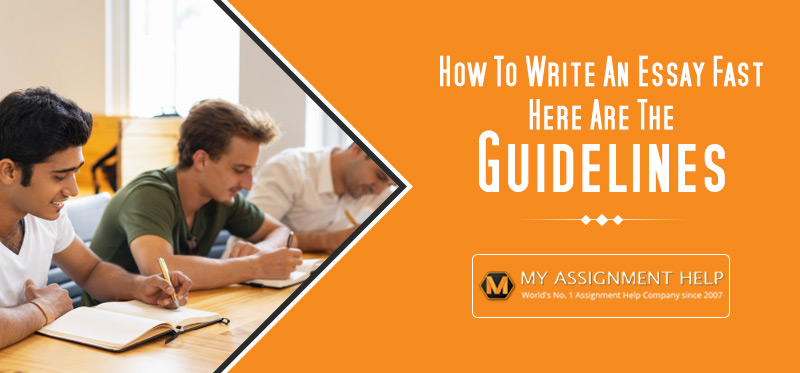 Dissertation marketing management