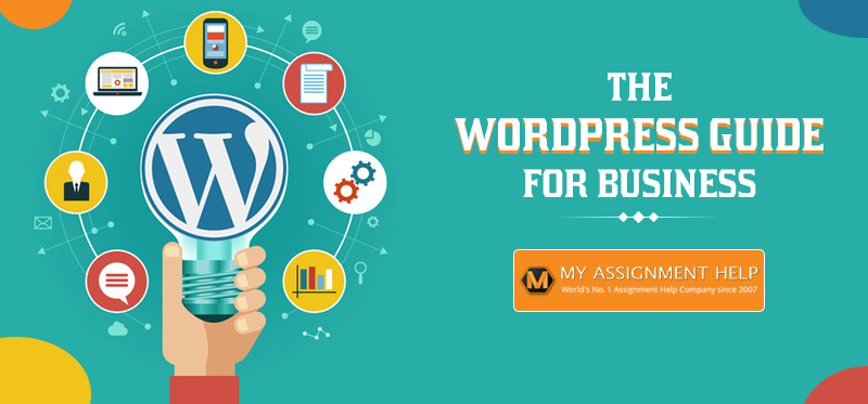The WordPress Guide for Business