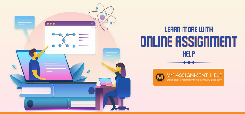 Learn More with Online Assignment Help