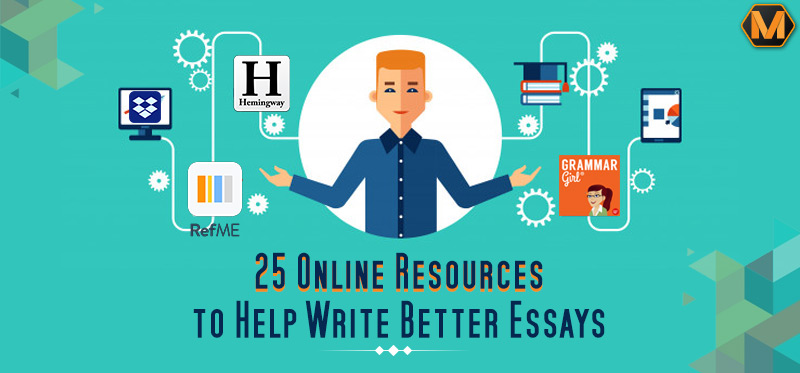 Homework help online parent resources online