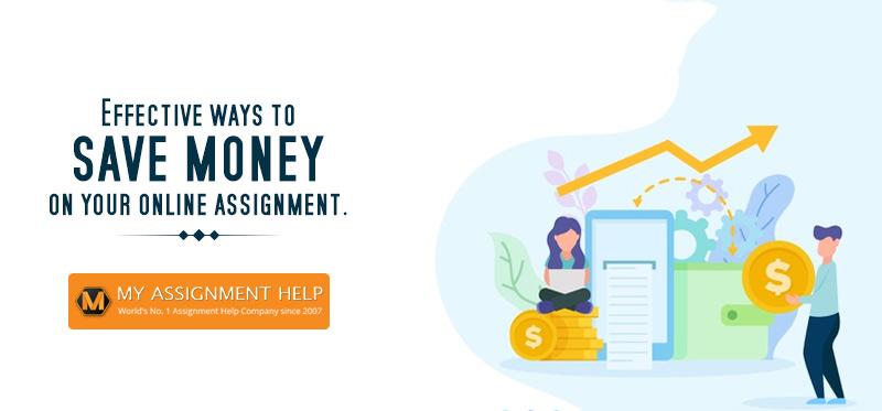 Write Essay For Money   Help Me Write My Essay For Money
